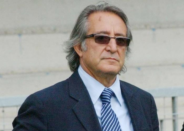 Caserta: accordo Vigorito-Iavazzi, grana Palamaggiò da risolvere