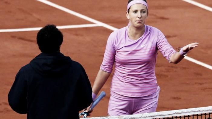 Roland Garros 2016: Vika em busca de título inédito no saibro francês