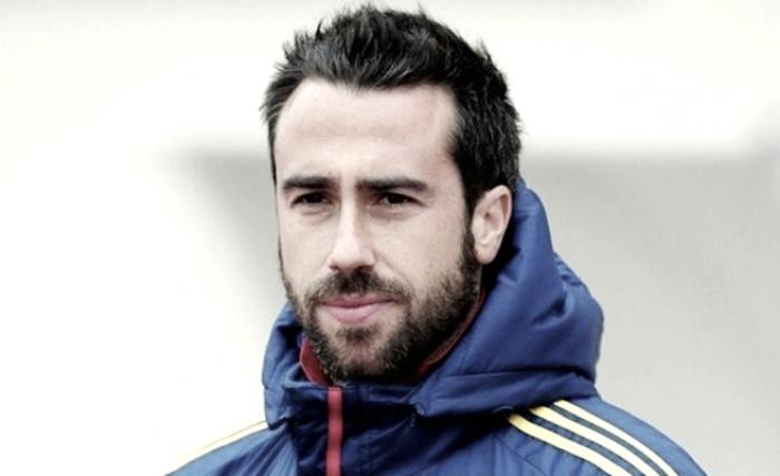 Jorge Vilda anuncia la convocatoria para el amistoso ante Holanda
