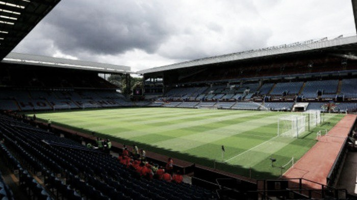 Middlesbrough announce away friendly against Aston Villa as they continue to update pre-season schedule