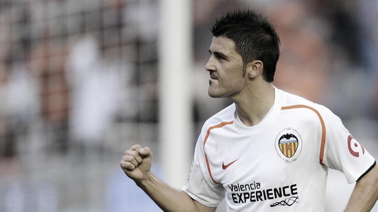 Barcelona, ¿destino favorito de los jugadores del Valencia?