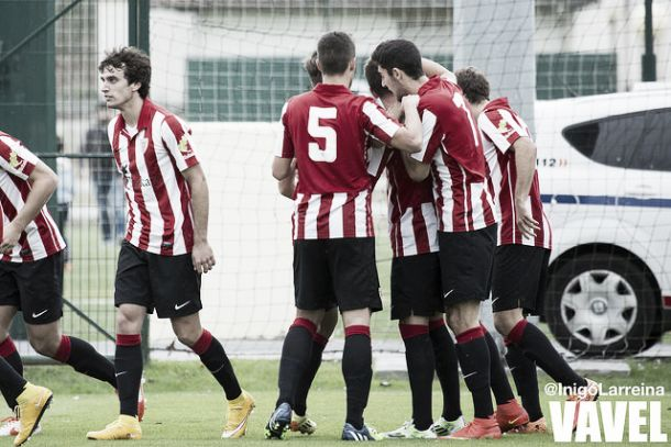 Villanovense – Bilbao Athletic: llega la hora de los gigantes