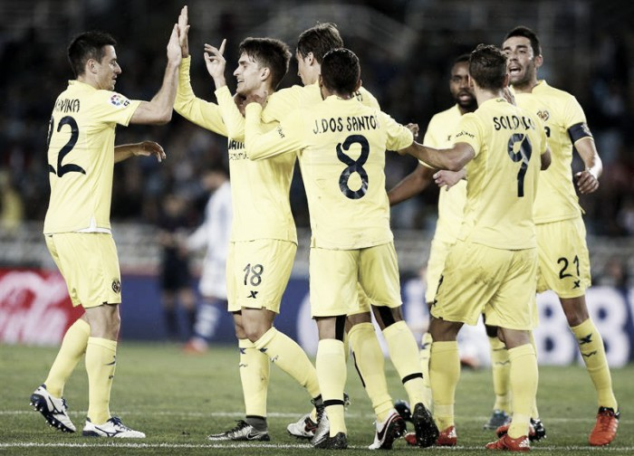 Liga, 17^ giornata. Barça e Real in casa, si chiude con il derby tra Villarreal e Valencia