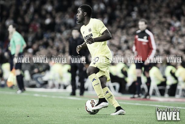 Villarreal vs Celta de Vigo: The hosts look to continue their battle for the top four
