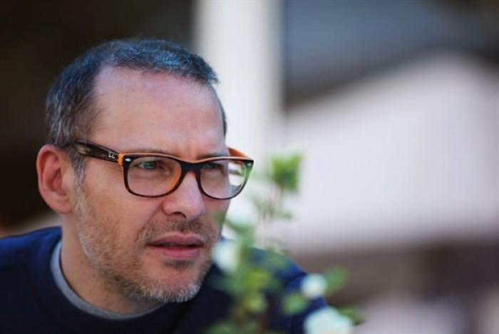 Villeneuve acredita que Verstappen está sendo protegido pela FIA