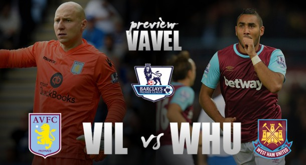 Premier League, Boxing Day preview: verso Aston Villa - West Ham