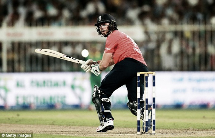 South Africa - England 1st T20 Preview: Teams look to gain form ahead of upcoming World T20