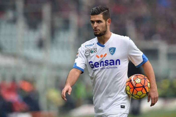 UFFICIALE: la Fiorentina acquista Vincent Laurini