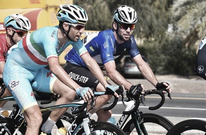 Cuore, grandi gambe e strategia: Nibali campione oltre le critiche