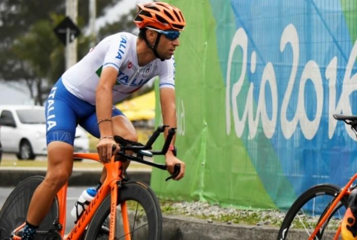 Rio 2016 - Ciclismo, corsa in linea maschile: Nibali per la medaglia ma la concorrenza è spietata