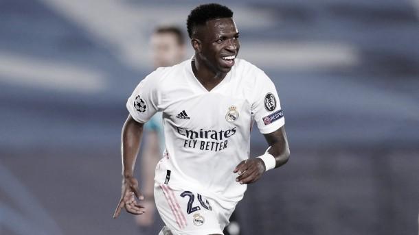 Análisis postpartido: ¡Noche mágica para el Madrid!