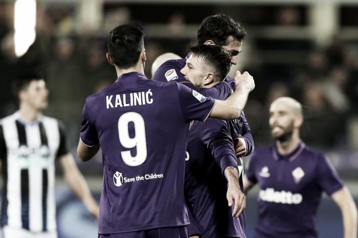 Fiorentina, si prepara il terreno per la rivoluzione