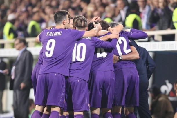 La Fiorentina di PauloSousapuò puntare allo Scudetto?