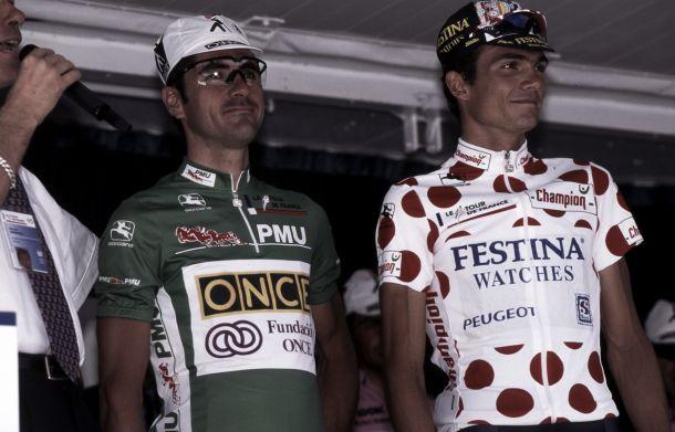 L'histoire du Tour de France et le 14 juillet