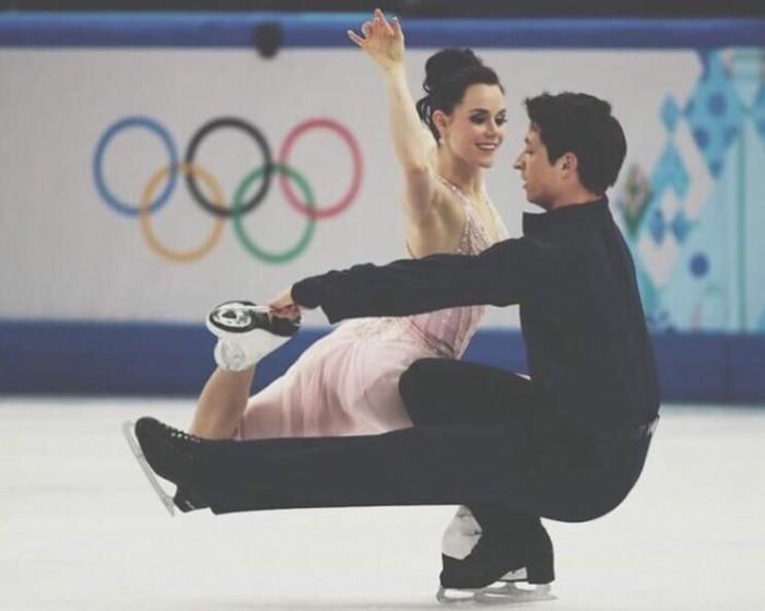 Olimpiadi invernali PyeongChang 2018: ecco la lista completa dei convocati