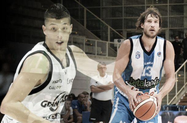 Basket, la Virtus Bologna riceve Capo d'Orlando per il bis