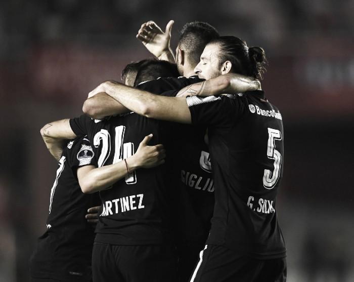 Visitante indigesto: Independiente é marcado por jogar bem longe de Avellaneda