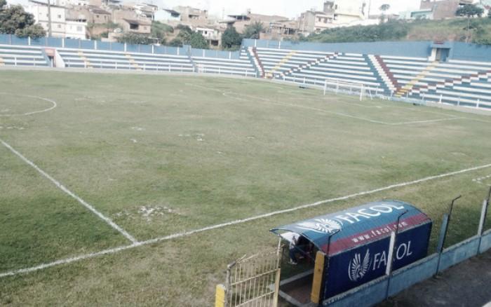 Sem favoritos, Série A-2 do Pernambucano inicia com nove clubes e regulamento curioso