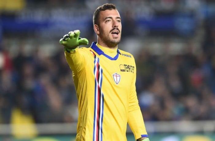 """Sampdoria, Viviano: """"I nomi non contano, contano i fatti"""""""