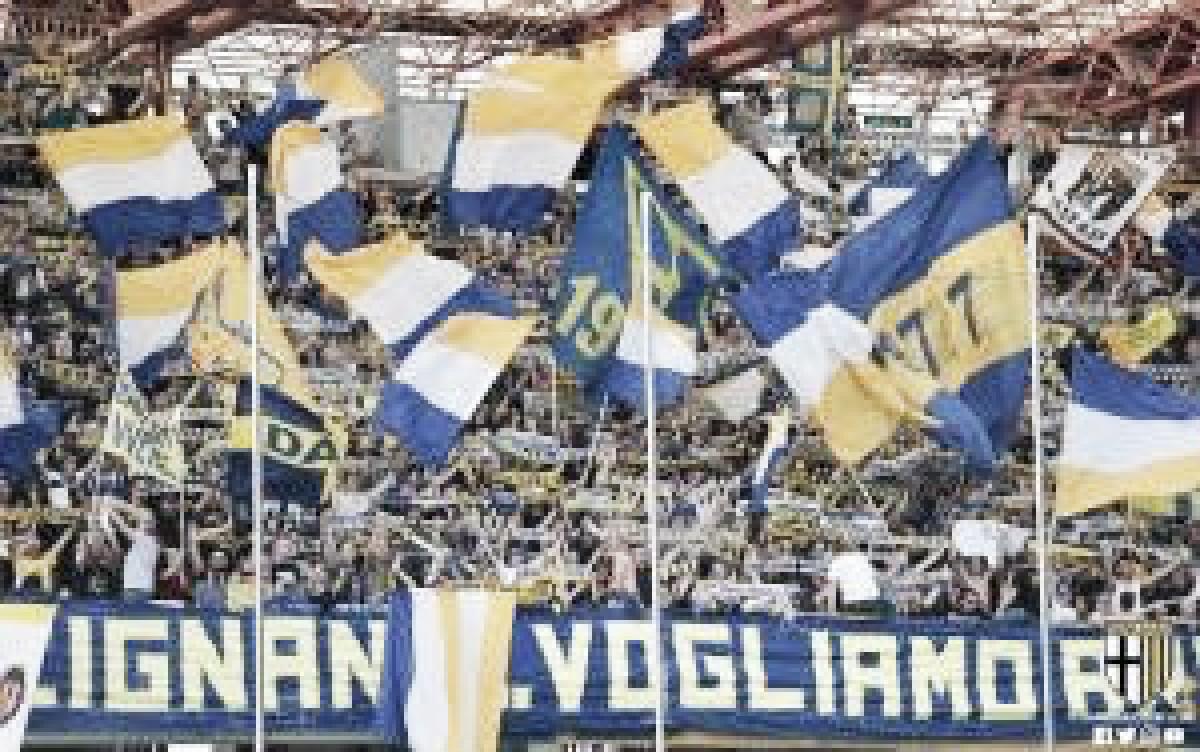 El Parma respira, le reducen la sanción por amaño de partidos