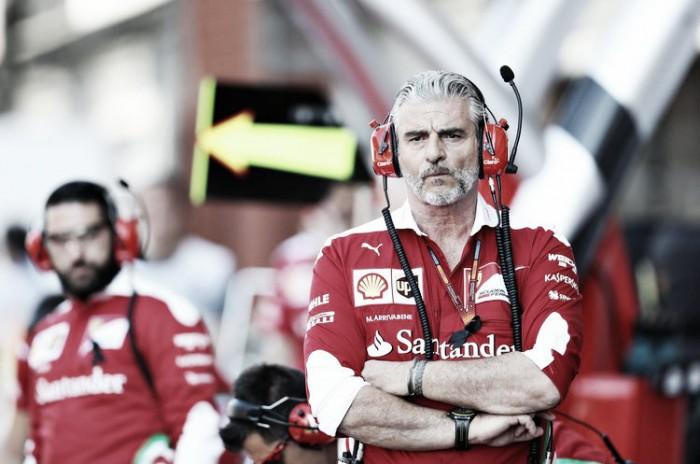 Formula 1, la Ferrari cambia volto: in Austria spazio al secondo motore