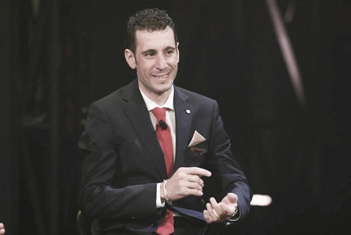 Ciclismo, Vincenzo Nibali salta il Giro e punta su Tour e Mondiali