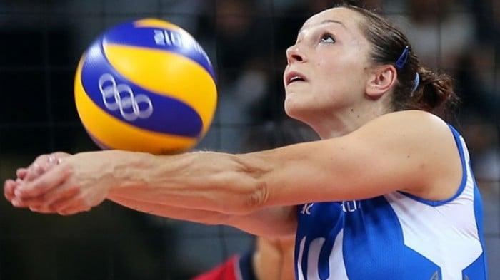 Olimpiadi Rio 2016, volley femminile: ecco le convocate di Marco Bonitta