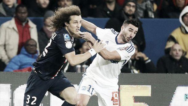 Marselha x PSG: Jogo que pode ser decisivo para o título da Ligue 1
