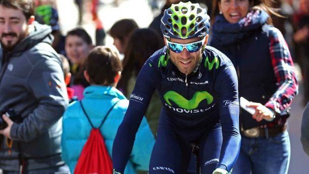 Previa   Volta a Catalunya 2015: 6ª etapa, Cervera - Port Aventura