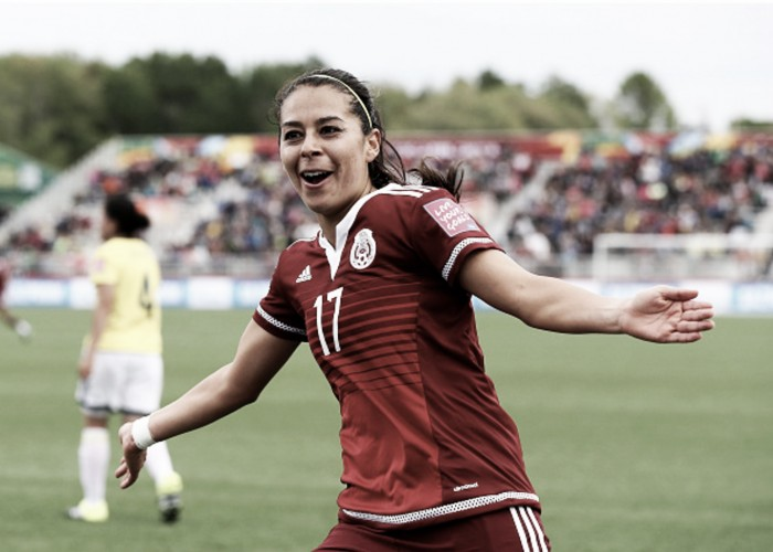 For country, but not club: Liga MX Femenil and their closed-door policy