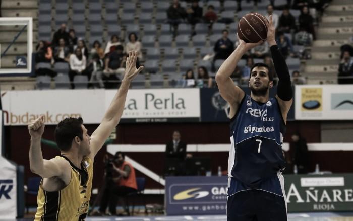 """Zoran Vrkic: """"No leíamos bien el partido"""""""