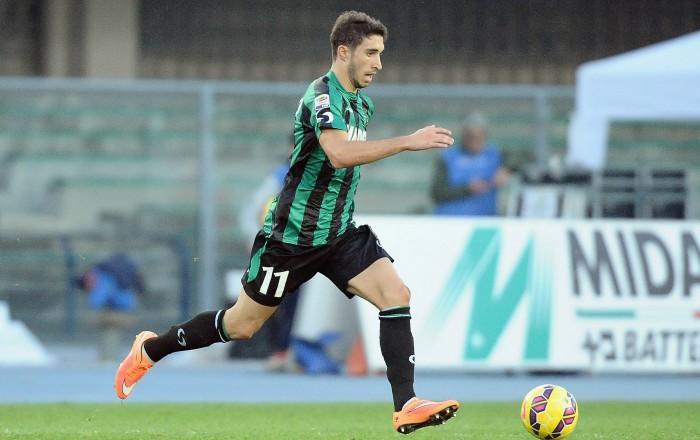 """Napoli, Vrsaljko pensa solo alla Croazia: """"Siamo tra le favorite, vogliamo un grande risultato"""""""
