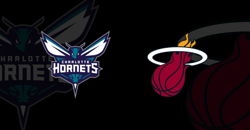 Highlights: Miami Heat 104-103 Charlotte Hornets in NBA Preseason 2021