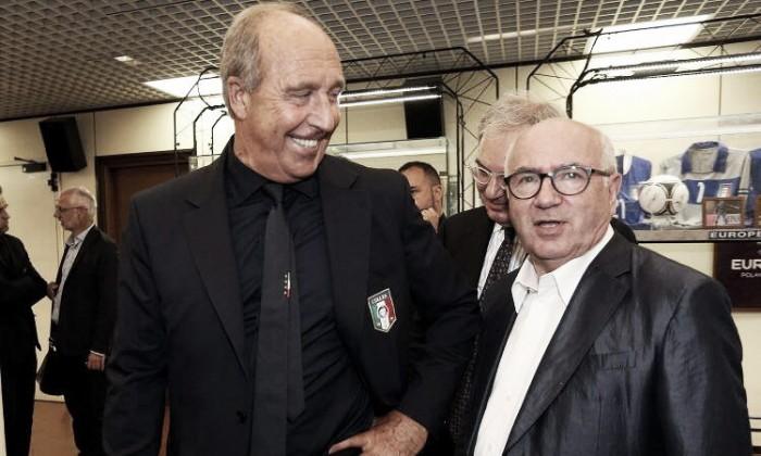 Mondiali, Perù a rischio partecipazione: l'Italia spera