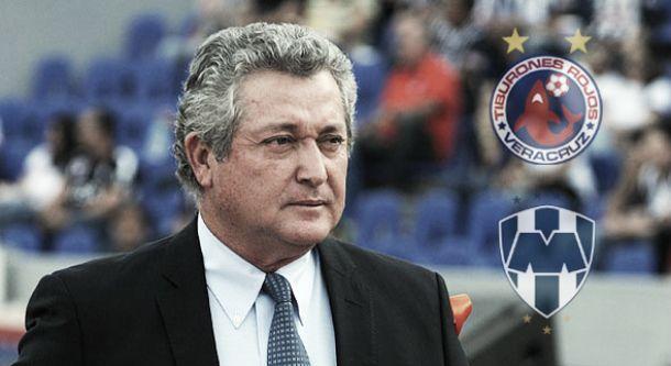 Víctor Manuel Vucetich y su paso por Veracruz y Monterrey