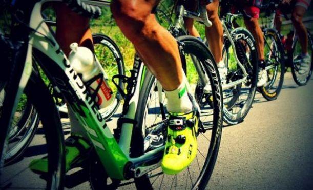 Vuelta 2015, 8° tappa: si arriva a Murcia, sorprese nel finale?