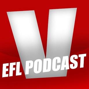 VAVEL UK launches the VAVEL EFL Podcast
