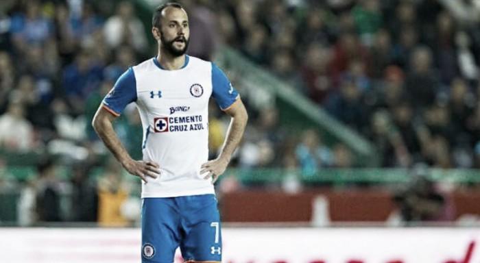 Víctor Vázquez, tres semanas fuera