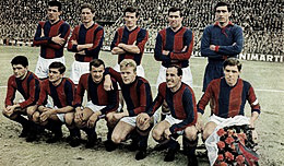 Bologna Football Club 1909