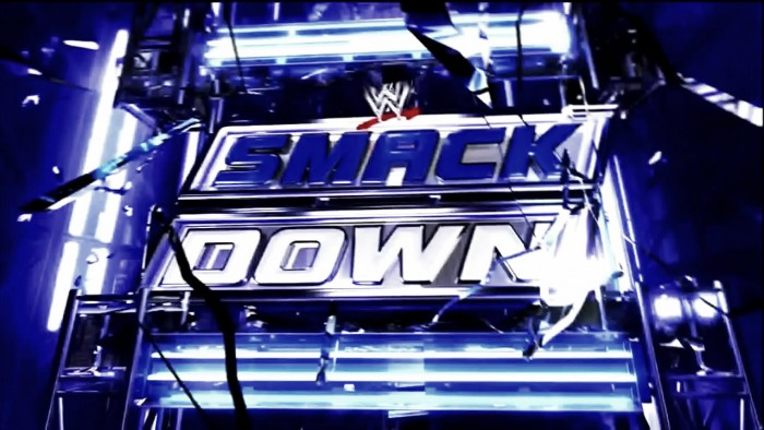 Smackdown to move to three hours soon