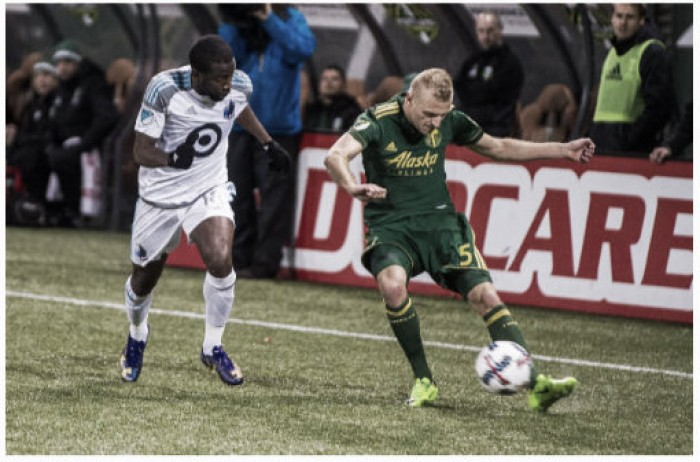 Seattle Sounders 1-0 Portland Timbers: The good, the bad, the ugly