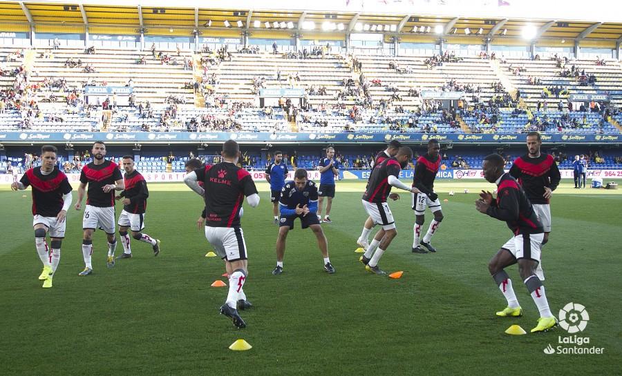 Rubén Reyes estará como entrenador interino