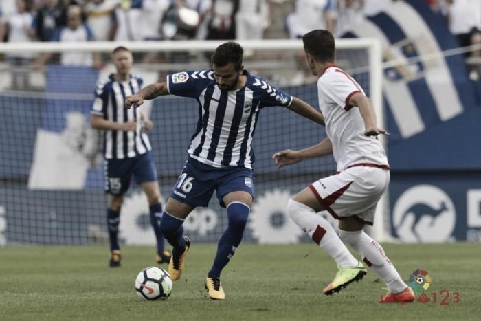 Sito abandona el Lorca y vuelve al Valencia Mestalla