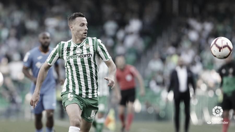 Betis-RC Deportivo, nueva citación en la pretemporada