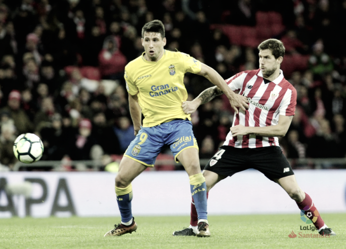 El Athletic Club se aficiona al empate