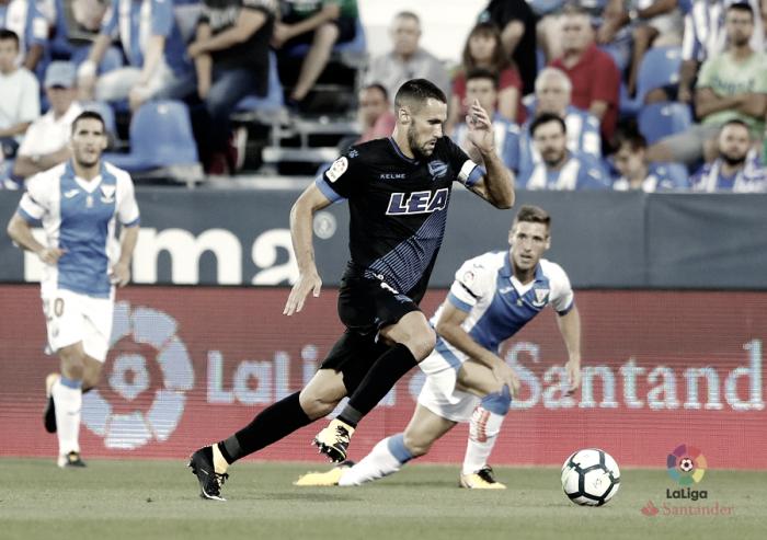 Sivera y Pedraza, convocados por la selección española sub-21