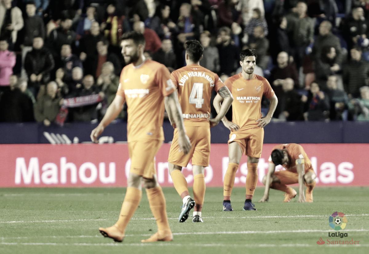 Resumen de la temporada 2017-18: un fracaso para olvidar