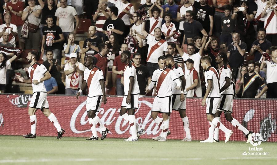Miércoles 24 de octubre, partido ante el Athletic de Bilbao
