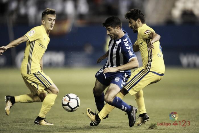 Previa Lorca FC - Real Zaragoza: los defensores del Artés