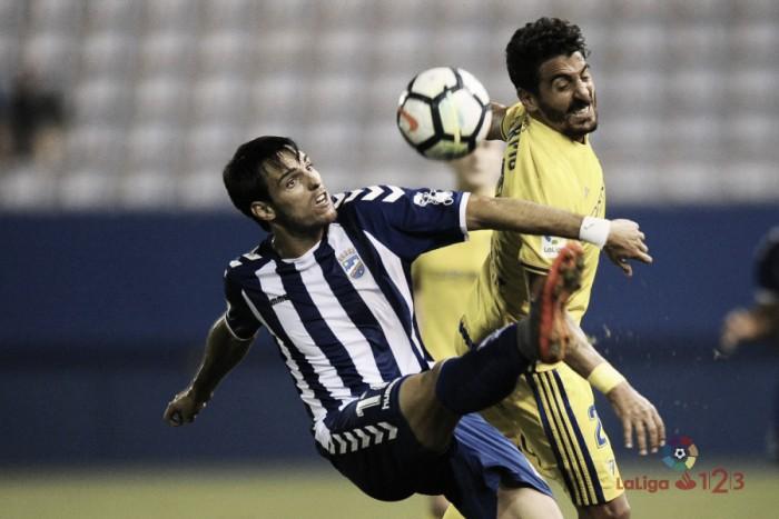 Manel Martínez se desvincula del Lorca
